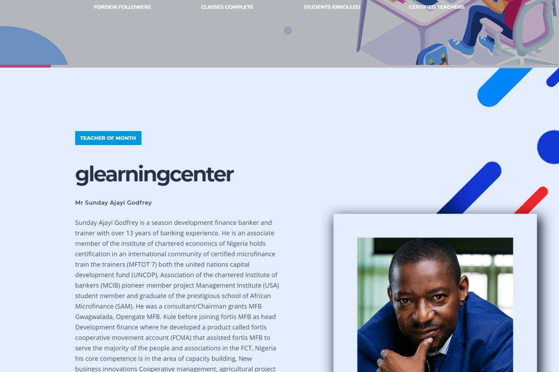 screencapture-glearningcenter-2020-04-27-13_37_09